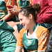 "Rugby Femenino CADU J3 • <a style=""font-size:0.8em;"" href=""http://www.flickr.com/photos/95967098@N05/16465693649/"" target=""_blank"">View on Flickr</a>"