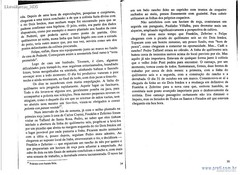 LivroMarcas_3435