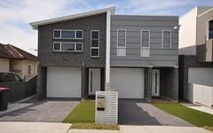 10A Rupert Street, Merrylands NSW