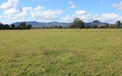 Lot 31, Broadview Estate, Mudgee NSW