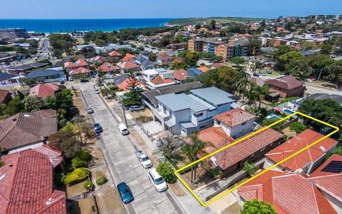 5 Glenugie St, Maroubra NSW 2035