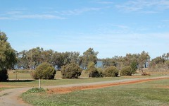 Lot 3 McInnes Street, Lake Cargelligo NSW