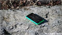 Microsoft Lumia 435 (ilcatta86dotcom) Tags: windows nokia microsoft bestbuy cortana lumia 435 pureview switchtolumia windowsphone81 ilmiolumia lumialove lumiadenim lumia435 microsoftlumia435 nokialumia435