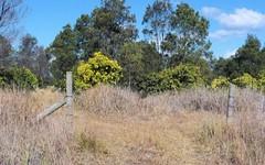 Lot 106 West Lanitza Rd, Lanitza NSW