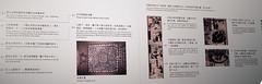 L1001777 (H Sinica) Tags: mural caravan fresco dunhuang mogao hongkongheritagemuseum     hongkonghistorymuseum  suidynasty  420 cave420