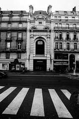 Parigi_221T (Dubliner_900) Tags: bw paris nikon biancoenero parigi tamron1750mm28 d7000