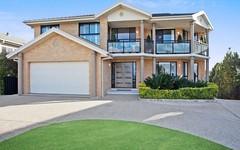 53 Burwood Road, Whitebridge NSW