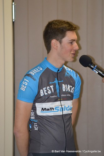 Bestbikes-Mathsalden Cycling Team (11)
