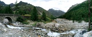 Alpes-Sud