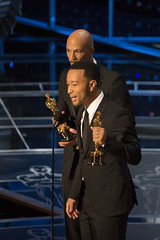 138625_9278 (Disney   ABC Television Group) Tags: ca usa celebrity television unitedstates theatre award disney event hollywood abc oscars episodic