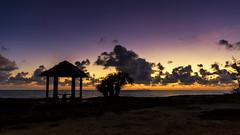 Kampung Kubang Putat | Seberang Pintasan (dimensionartpicture) Tags: nature sunrise landscape amazing sony sigma malaysia pantai dungun tanjungjara a6000 seberangpintasan amazingmalaysia dimensionart