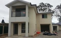1/15 Fursorb ST, Marayong NSW
