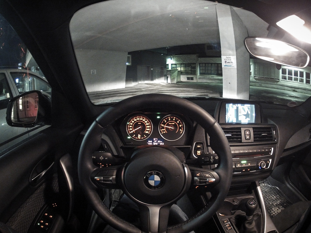 the world 39 s best photos of bmw and innenraum flickr hive mind. Black Bedroom Furniture Sets. Home Design Ideas
