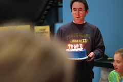IMG_5596 (moonfever0) Tags: birthday cake doug 2014 dova skyzone