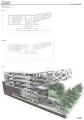 201415 STUDIO M01AT – PROJEKAT Aleksandra Aleksic 02 (mentor Budimir Sudimac)