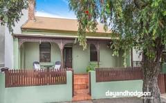 66 Frederick Street, Sydenham NSW
