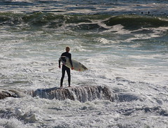Stormswell at Bikini Beach (MN_2) Tags: ocean waves surfing gordonsbay bikinibeach