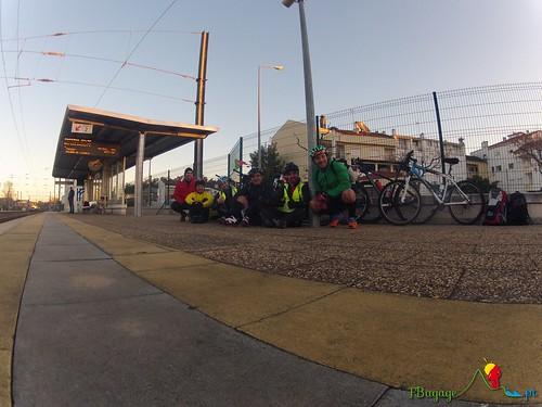 2015-03-07_018_Travessia_Lisboa-Fatima