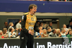 "DKB DHL15 Bergischer HC vs. TSV Hannover-Burgdorf 14.03.2015 054.jpg • <a style=""font-size:0.8em;"" href=""http://www.flickr.com/photos/64442770@N03/16821287655/"" target=""_blank"">View on Flickr</a>"