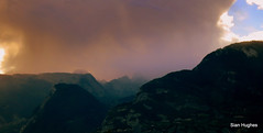 General Scenes around Verbier (18) (Carl and Sian) Tags: orange alps switzerland mtb mountainbiking verbier singletrack orangefive bikeverbier alpinesingletrack carlandsian