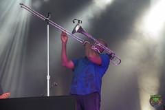 Santana-52