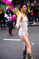 Belgian Pride 2016 (V2) (saigneurdeguerre) Tags: canon 5d mark iii 3 europe europa belgique belgi belgium belgien belgica bruxelles brussel brussels brssel bruxelas ponte antonioponte aponte ponteantonio saigneurdeguerre belgian gay pride lesbian trans transsexuel transgender street streetshot candid photoderue 2016