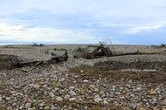 Spey bay (tommyajohansson) Tags: beach geotagged scotland unitedkingdom pebblebeach moray weekendbreak speybay citybreak tommyajohansson