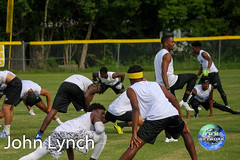 HumpDay7v7Englewood-6 (YWH NETWORK) Tags: my9oh4com ywhnetwork ywhcom ywh youthfootball youth ywhteamnosleep 7v7