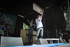 Derek DiScanio (Scenes of Madness Photography) Tags: state champs vans warped tour columbia maryland merriweather post pavilion july 2016 live music concert festival nikon d3200 scenes madness photography derek discanio