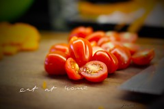 You dont have to cook fancy or complicated masterpieces  just good food from fresh ingredients.  Julia Child (Irudayam) Tags: cooking fresh colour ipad pro apple pencil