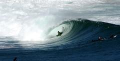 3462GTW (Rafael Gonzlez de Riancho (Lunada) / Rafa Rianch) Tags: ocean mer sports water surf waves vagues olas ondas mundaka bodyboard burrel tubos cantbrico