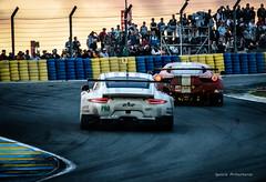 Ferrari 458 Italia - Porsche 911 RSR (GTE-PRO) 24 horas de Le Mans 2014 (Nash FRosso) Tags: agera aventador awesome banus california fast gallardo jackts lamborghini marrusia nature pagani camaro beautiful mclaren monaco vivasaab ferrari zonda special supercar supercars murcielago continental shoty slr sunset ss sp sport spyder rs best rolls koenisegg photoshot gorgeous 1100d woderful f40 f50 gt3 gt 300kmh canon lp560 lp700 luxury bentley couple nice b7 599 458 911 991 worldcars voiture vhicule voituredecourse courseautomobile voituredesport extrieur italia giancarlo fisichella nacho ignacio armenteros spotted nikon 24 heures wec mans