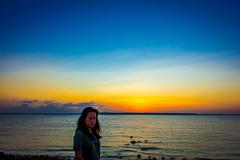 IMG_6601 (yongki.wibowo) Tags: selfportrait canon landscape eos carve osprey familytrip madura bangkalan mercusuar familyadventures eos60d ospreypacks sembilangan ospreyraptor14 sembilanganmercusuarbangkalanmaduracanoneos60d carvevisionaries carveindonesia