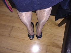 img_1464092056_2_28153877215_o (Portugueseph) Tags: pantyhose platino cleancut collants hosiery