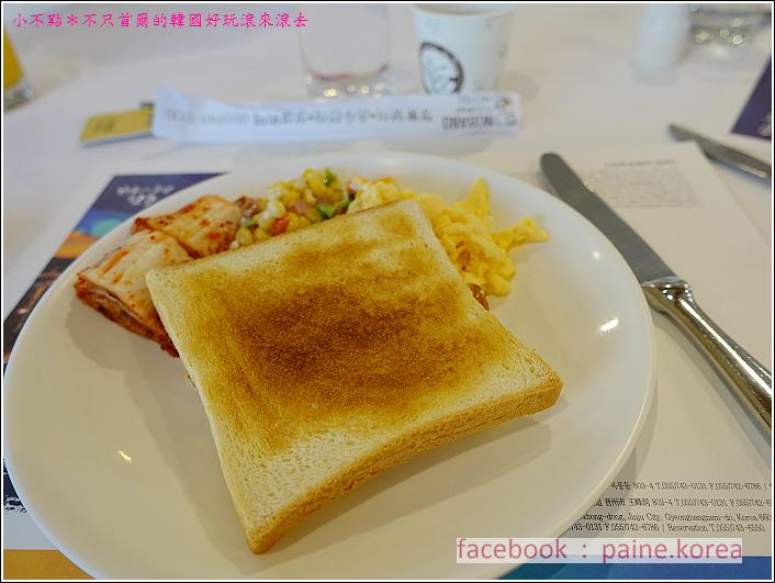 晉州東邦酒店 (18).JPG