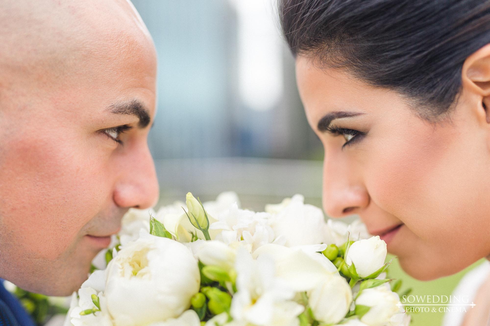 2016May22-Arezo&Babak-wedding-HL-SD-0067