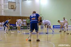 FBC Páv Piešťany - FBK Púchov_36