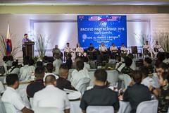 20160710raaf8540618_0068.jpg (U.S. Pacific Fleet) Tags: philippines usnavy phl legazpi albay usnsmercy pacificpartnership pp16 hospitalshipusnsmercy pacificpartnership2016