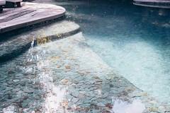 1212 (UXUA Casa Hotel) Tags: praia beach hotel casa spa luxury pauline select trancoso uxua chardin