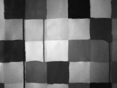 Squares (nils_aksnes) Tags: blackandwhite bw grid pattern squares pinhole ilford wppd ondu ondu135
