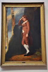 Museum of Fine Arts - Boston 20 (Violentz) Tags: mfa boston museumoffineartsboston fenway bostonma art sculpture