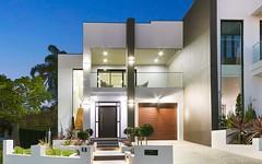 68 Campbell St, Berala NSW