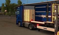 man tgx euro 6 krone trailer (trucker on the road) Tags: wood 2 man holland texture truck germany mercedes krone all skin euro flag transport bretagne mp3 steam renault east arctic pack express trailer kg scandinavia heavy simulator legend bring magnum mp4 cistern iveco gartner hiway truckers daf dlc xf sr2 trasporti actros veicoli lannutti lamberet weeda stralis tgx fliegl aereodynamic coolliner euro6 profiliner 50keda