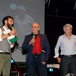 "GFF2016-Trevisi e Catania <a style=""margin-left:10px; font-size:0.8em;"" href=""http://www.flickr.com/photos/124218413@N03/28519771012/"" target=""_blank"">@flickr</a>"
