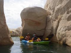 hidden-canyon-kayak-lake-powell-page-arizona-southwest-IMGP2696