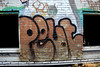 graffiti breukelen (wojofoto) Tags: graffiti breukelen nederland netherland holland wojofoto wolfgangjosten peut