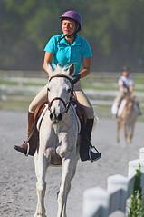 IMG_2601 (SJH Foto) Tags: horse show hunter class rider ribbon award teen teenagers tweens girls