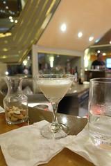 DSCF2382 (annaglarner) Tags: martini cruise holland america lines