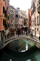 04768-Venice