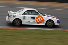 MR2 Race Series (3) ({House} Photography) Tags: brands hatch uk circuit kent fawkham racing motorsport car automotive panning 70200 f4 canon 70d barc mr2 race series mk1
